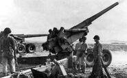 155mm-Long-Tom-england