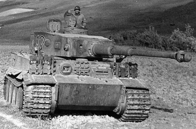 File:Tiger-tank-23.jpg