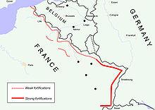 File:Maginot Line ln-en.jpg