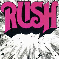 Rush self titled.jpg