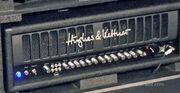 Hughes-&-Kettner-Coreblade
