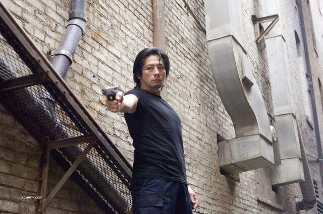 File:Kenji-RH3-Gun.jpeg