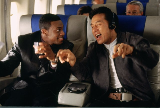 File:Rush Hour Plane scene.jpg