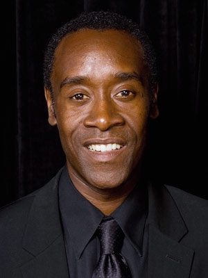 File:Don Cheadle.jpeg