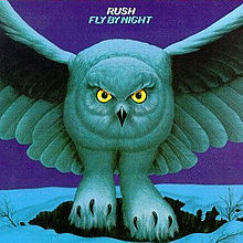 File:220px-Rush Fly by Night.jpg
