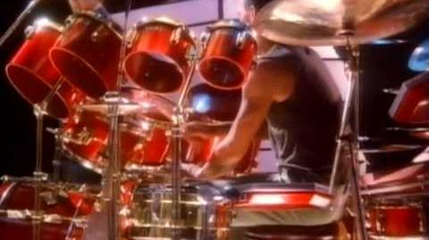 Rush - Distant Early Warning (HQ)