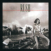 220px-Rush Permanent Waves