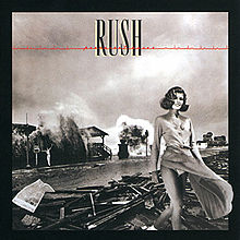 File:220px-Rush Permanent Waves.jpg