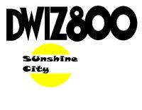 DWIZ 1971