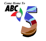 1992 Come Home To ABC Channel 5