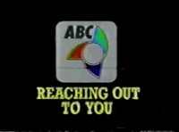 ABC 5 Logo ID 1999