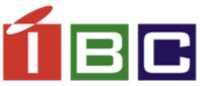 IBC 13 Logo 2003