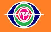 1975 RPN9 1stEye