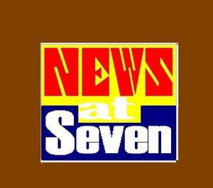 Newsatseven 1976