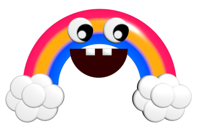 File:Chica's Magic Rainbow.png