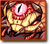 Giant Sandworm Icon.png