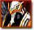 Cursed Cataphract Icon.png