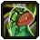 File:Mantis Costume -Frantz-.png