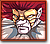 File:Baron Icon.png
