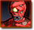 Red Skeleton Icon.png