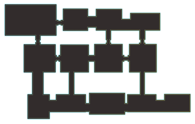 File:Library 2F Map.png