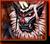 File:Gorilla Icon.png