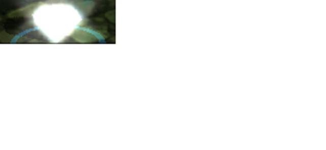 File:Snow Crystal.png