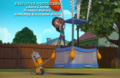 Rusty Rivets - Crush the Bit in Rusty's Balloon Blast.png