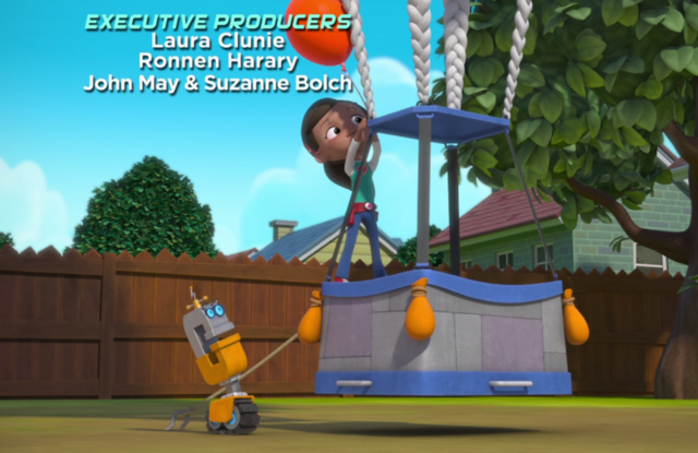 File:Rusty Rivets - Crush the Bit in Rusty's Balloon Blast.png