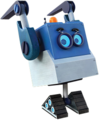 Rusty Rivets Jack the Bit Spin Master Nickelodeon Nick Jr. Character.png