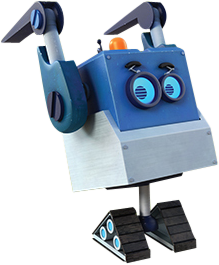 File:Rusty Rivets Jack the Bit Spin Master Nickelodeon Nick Jr. Character.png