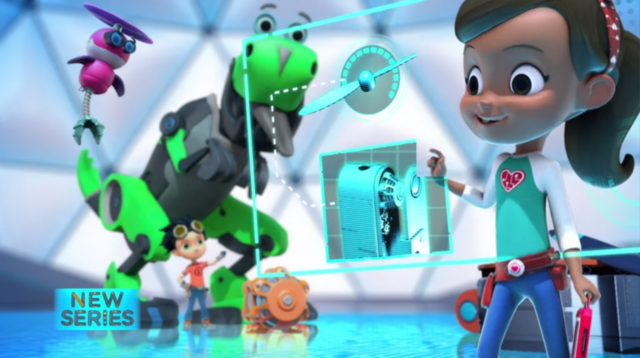 File:Rusty Rivets Ruby Botasaur Whirly Whirlie Spin Master Nickelodeon 4.png