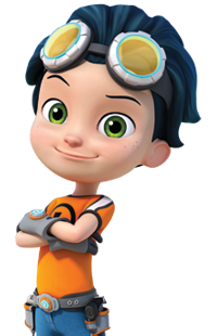 File:Rusty Rivets Character.png