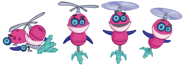 File:Rusty Rivets Whirly 2D Designs.png