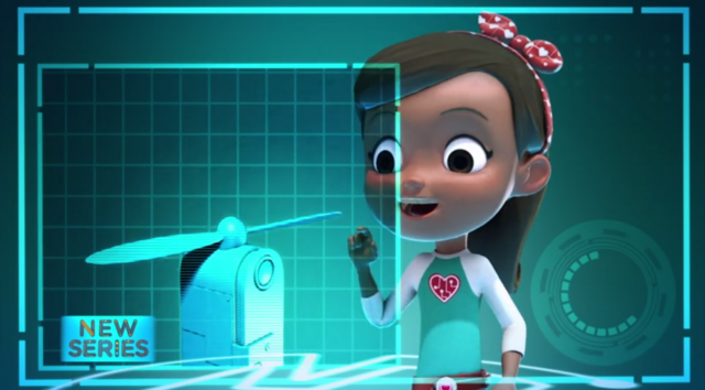File:Rusty Rivets Ruby Spin Master Nickelodeon 5.png