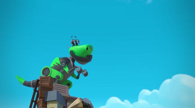 File:Rusty Rivets - Botasaur in Rusty's Balloon Blast 2.png