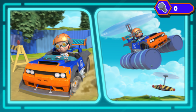 File:Rusty Rivets Combine It and Design It 3.png