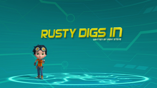 File:Rusty Digs In.png