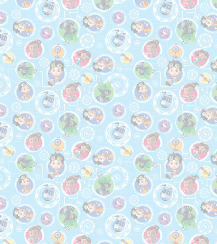 File:Rusty Rivets Tiling Background.png