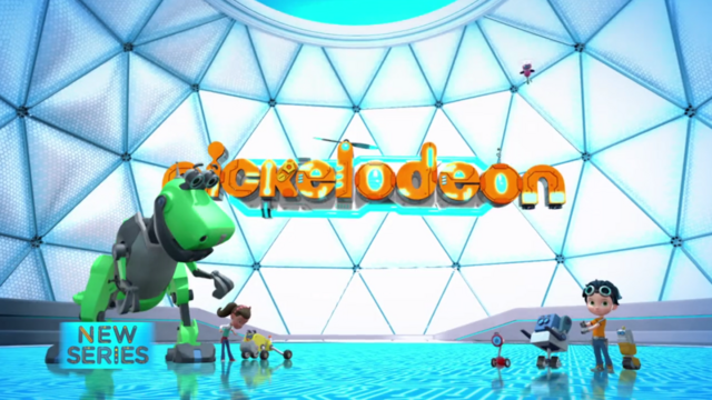 File:Rusty Rivets Spin Master Nickelodeon 11.png