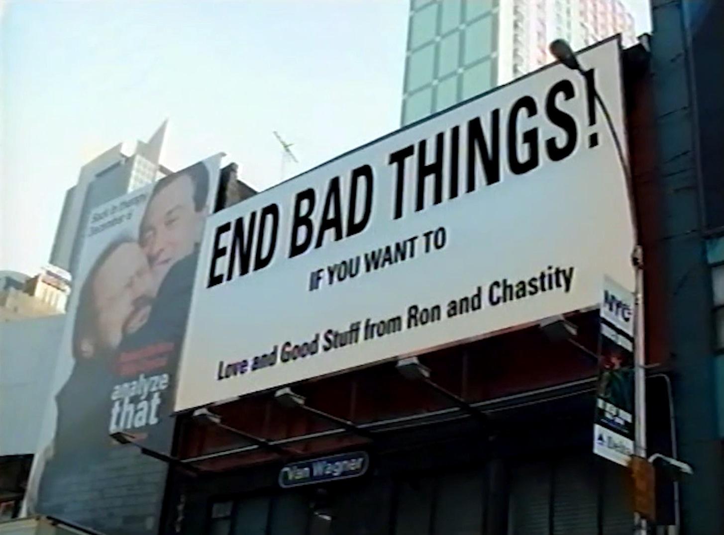 File:END BAD THINGS!.jpg