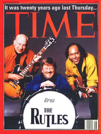 File:TIME (magazine).jpg