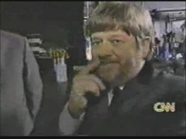 File:Barry wom 1978.jpg