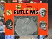 Rutle Wigs2