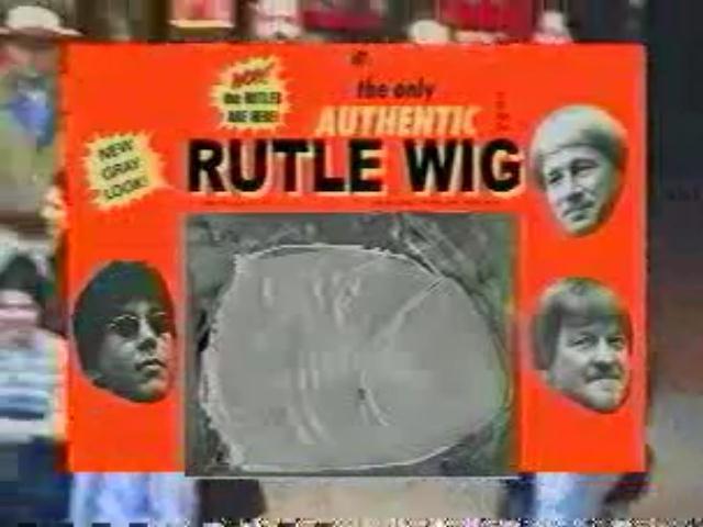 File:Rutle Wigs2.jpg