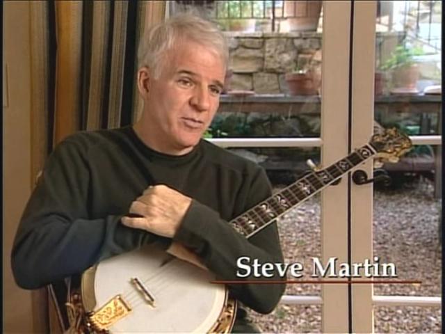 File:Steve Martin.jpg