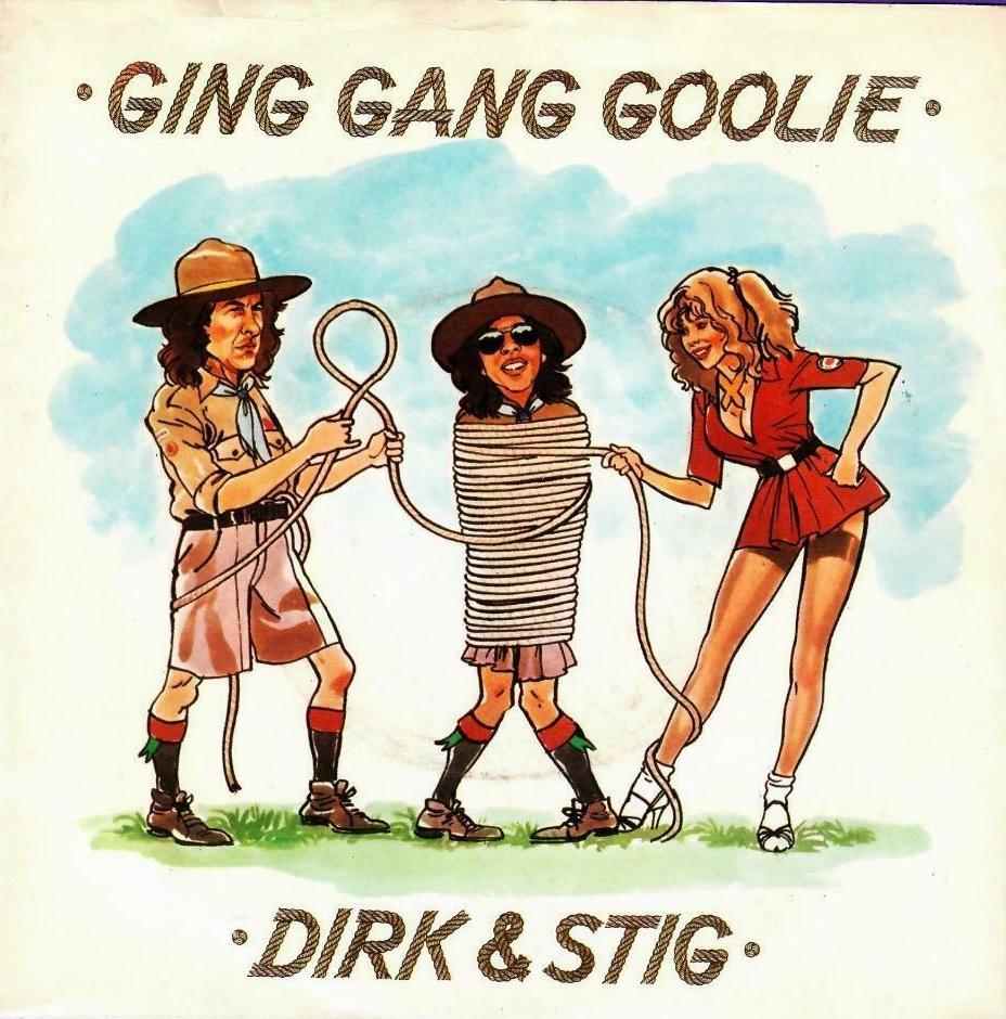 File:Dirk&Stig1.JPG
