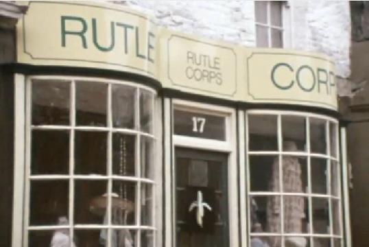 File:Rutle Store1.jpg