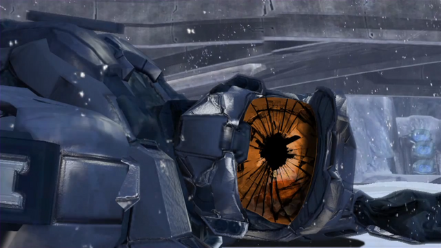 File:Epsilon looks at Tex's destroyed body.png