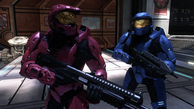 File:Sarge & Caboose in S10.png